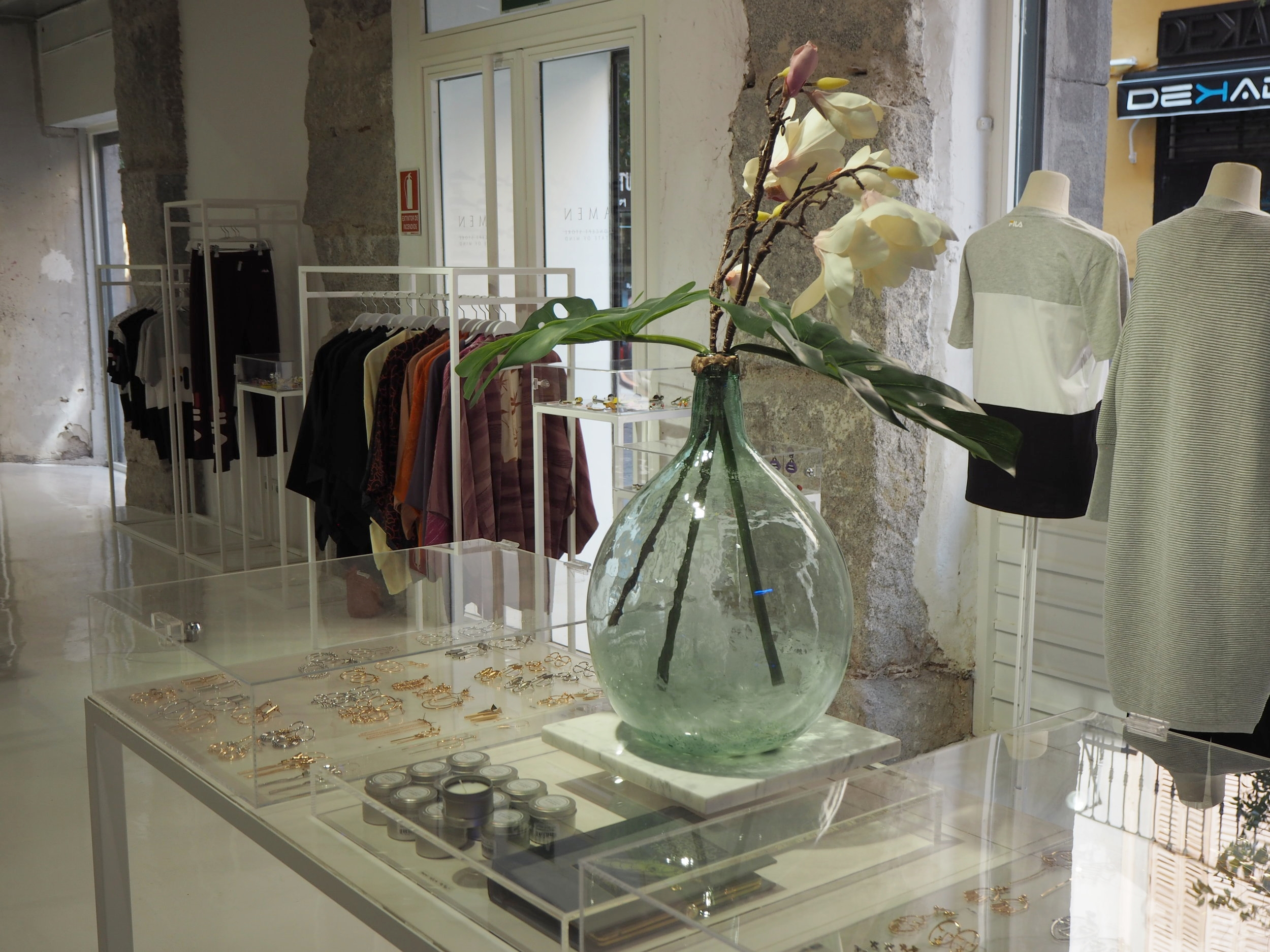 tiendas-ropa-madrid-originales-pendientes.JPG