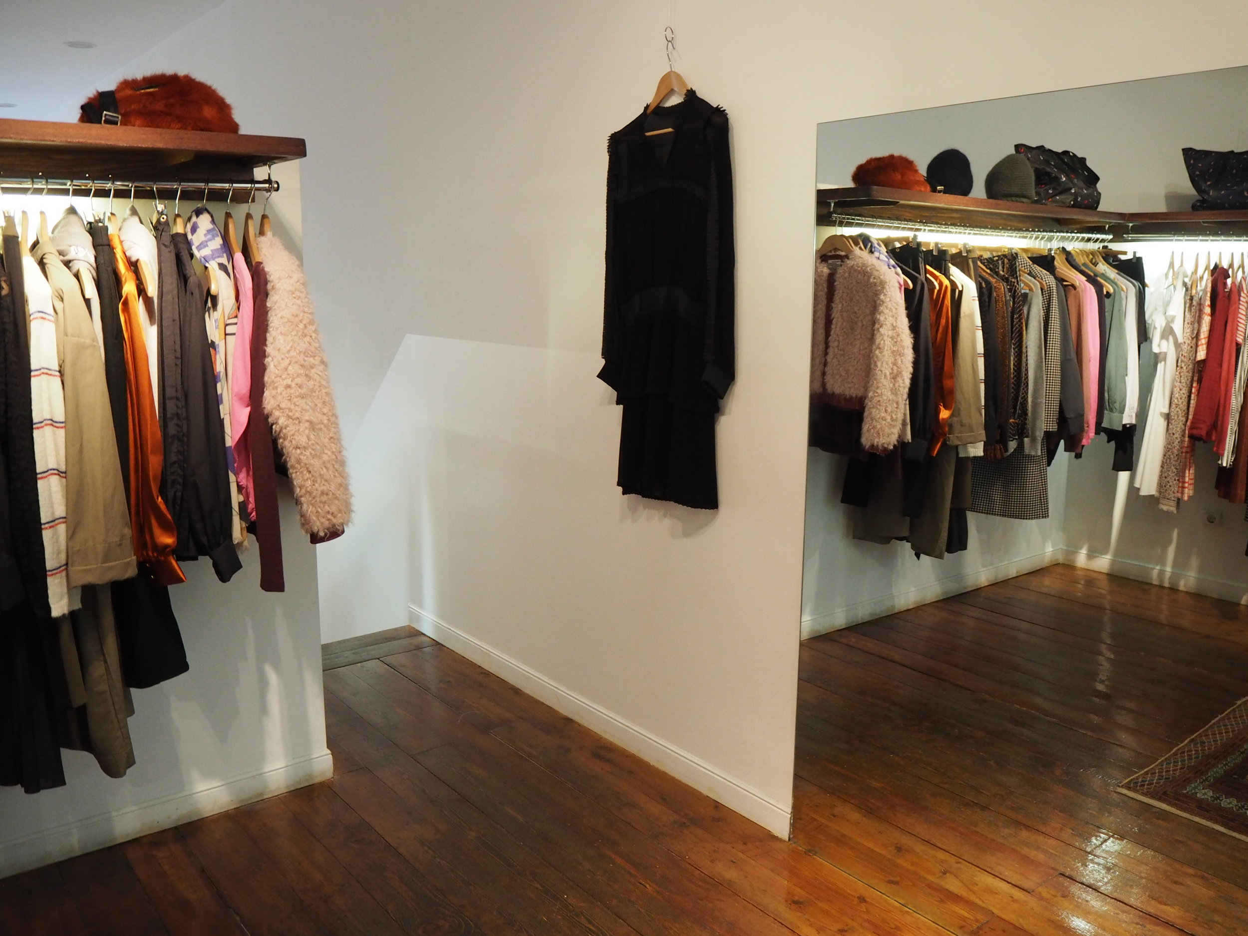 tiendas-ropa-madrid-originales-bunkha-ropa.JPG