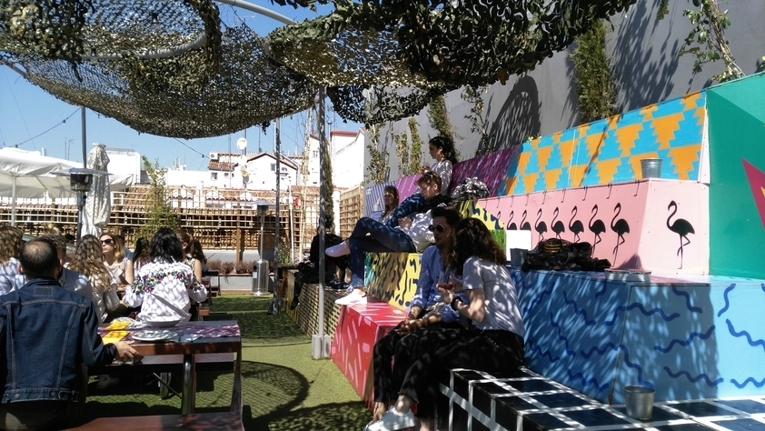 tiendas-ropa-madrid-originales-parq.jpg
