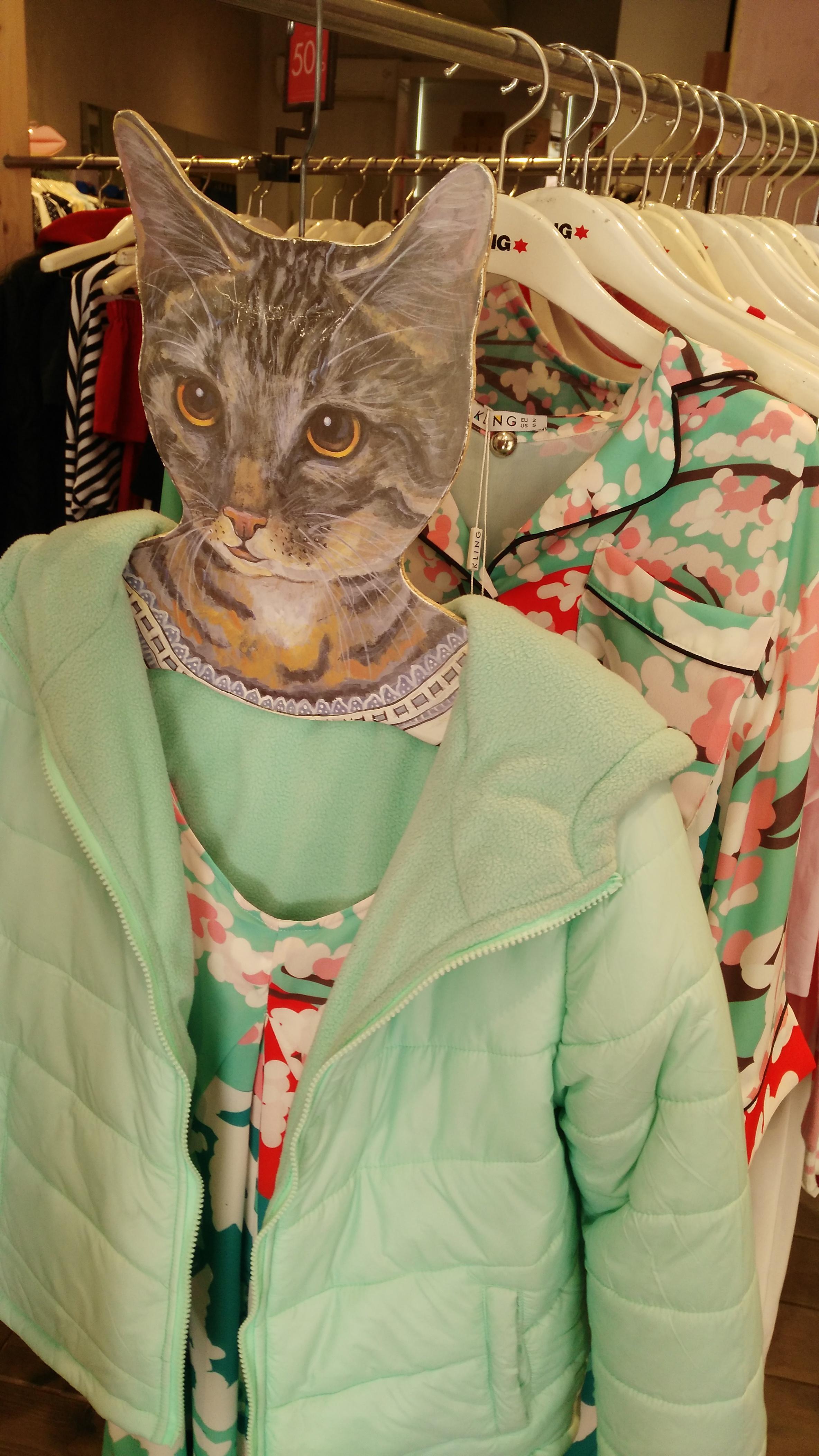 tiendas-ropa-madrid-originales-ropa-asiatica.jpg