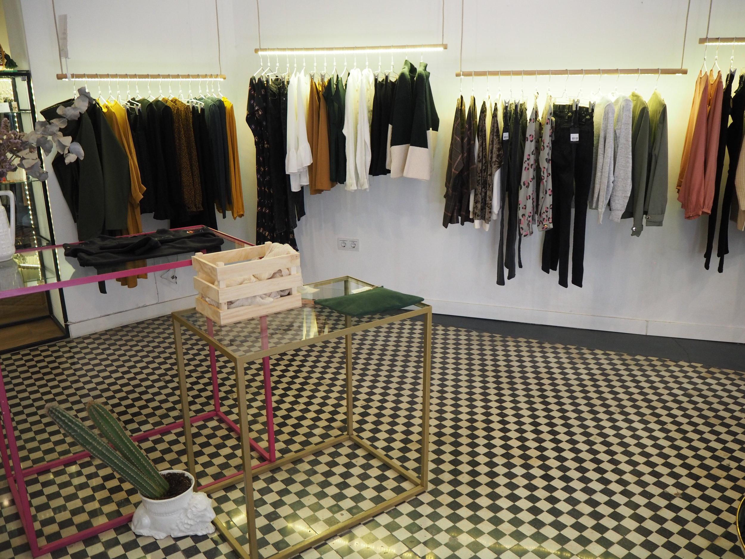 tiendas-ropa-madrid-originales-moda-nordica.JPG