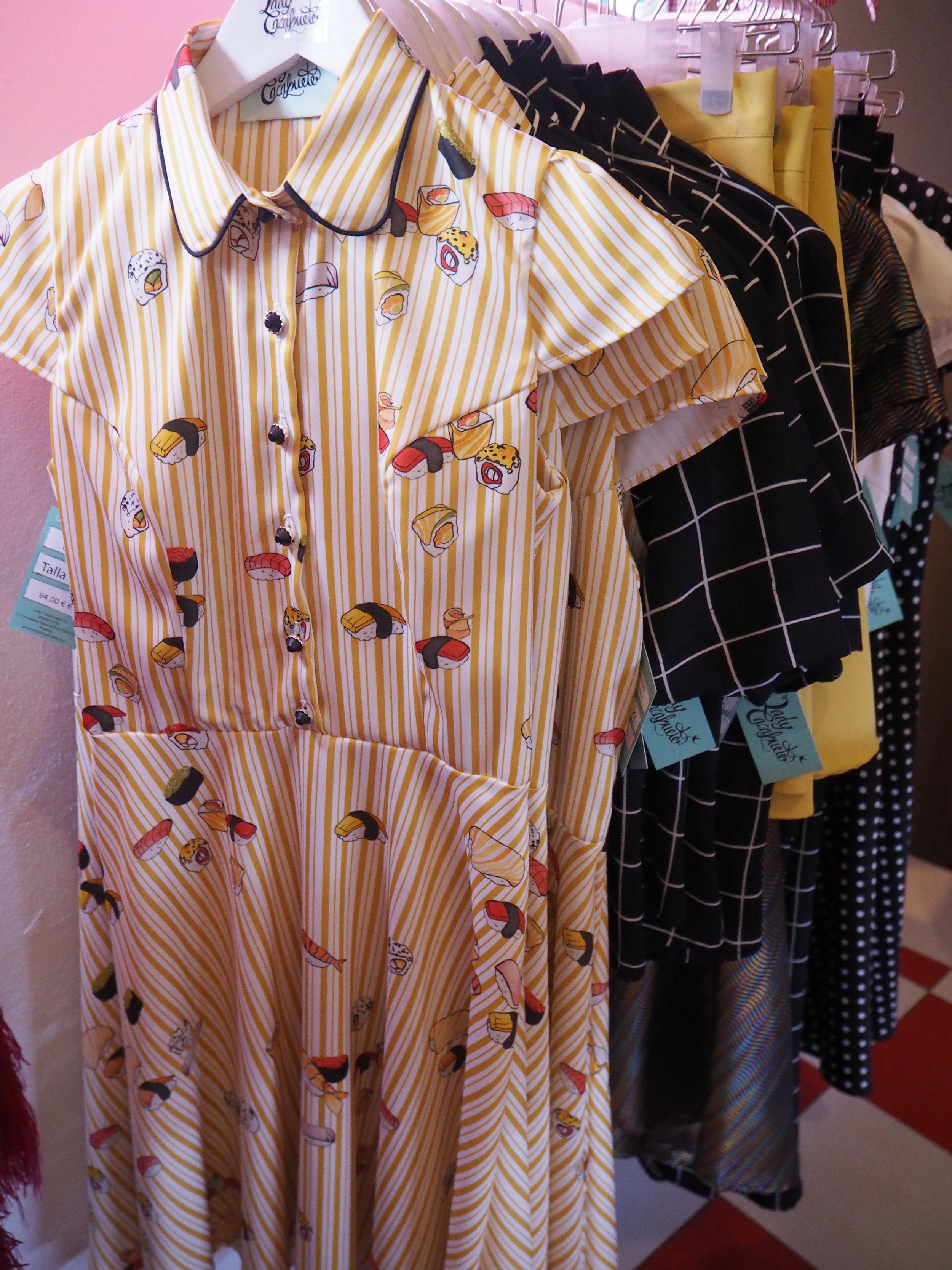 tiendas-ropa-madrid-originles-lady-cachuete-japonesa.JPG