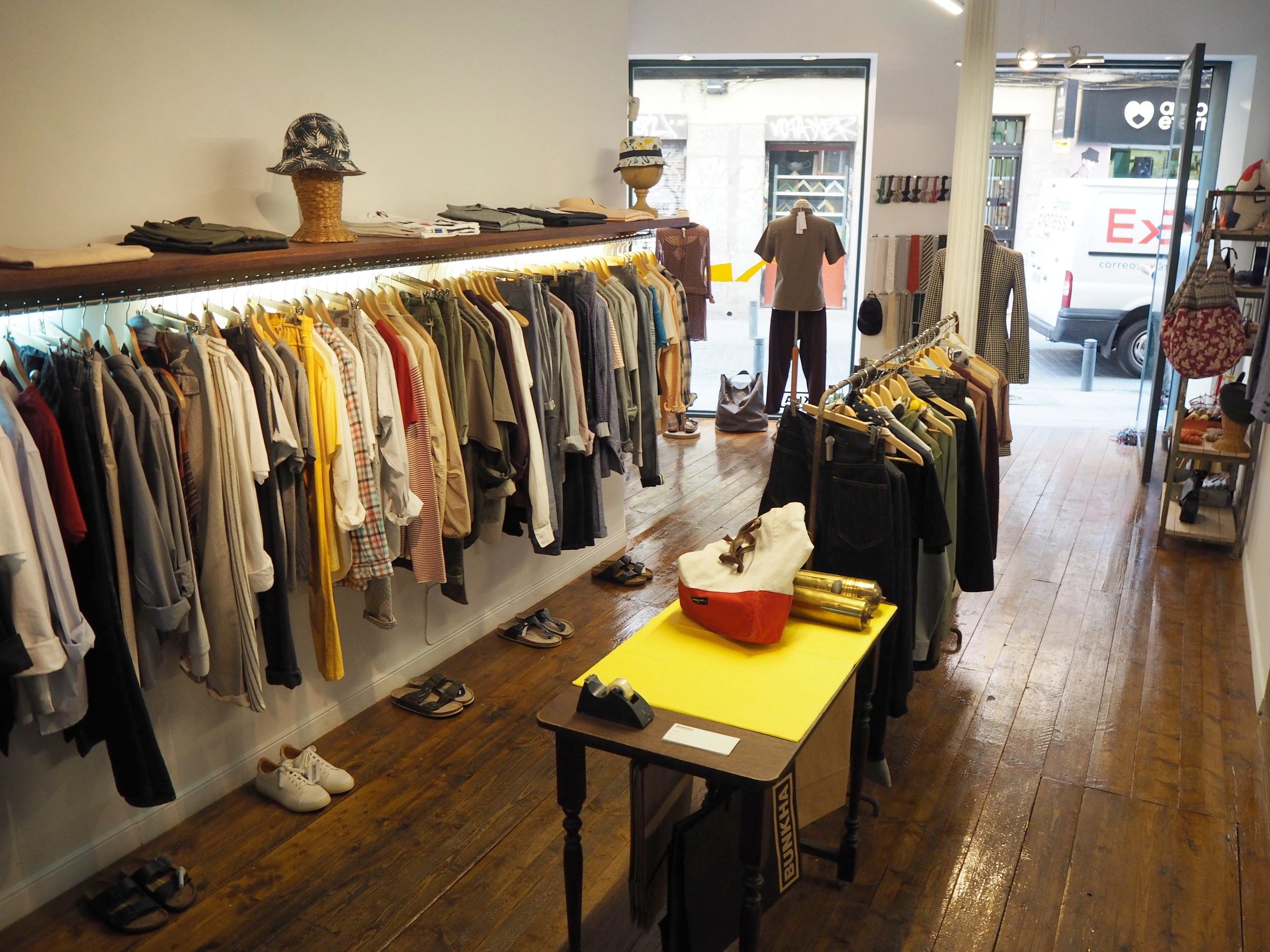 tiendas-ropa-madrid-originales-bunkha-moda.JPG