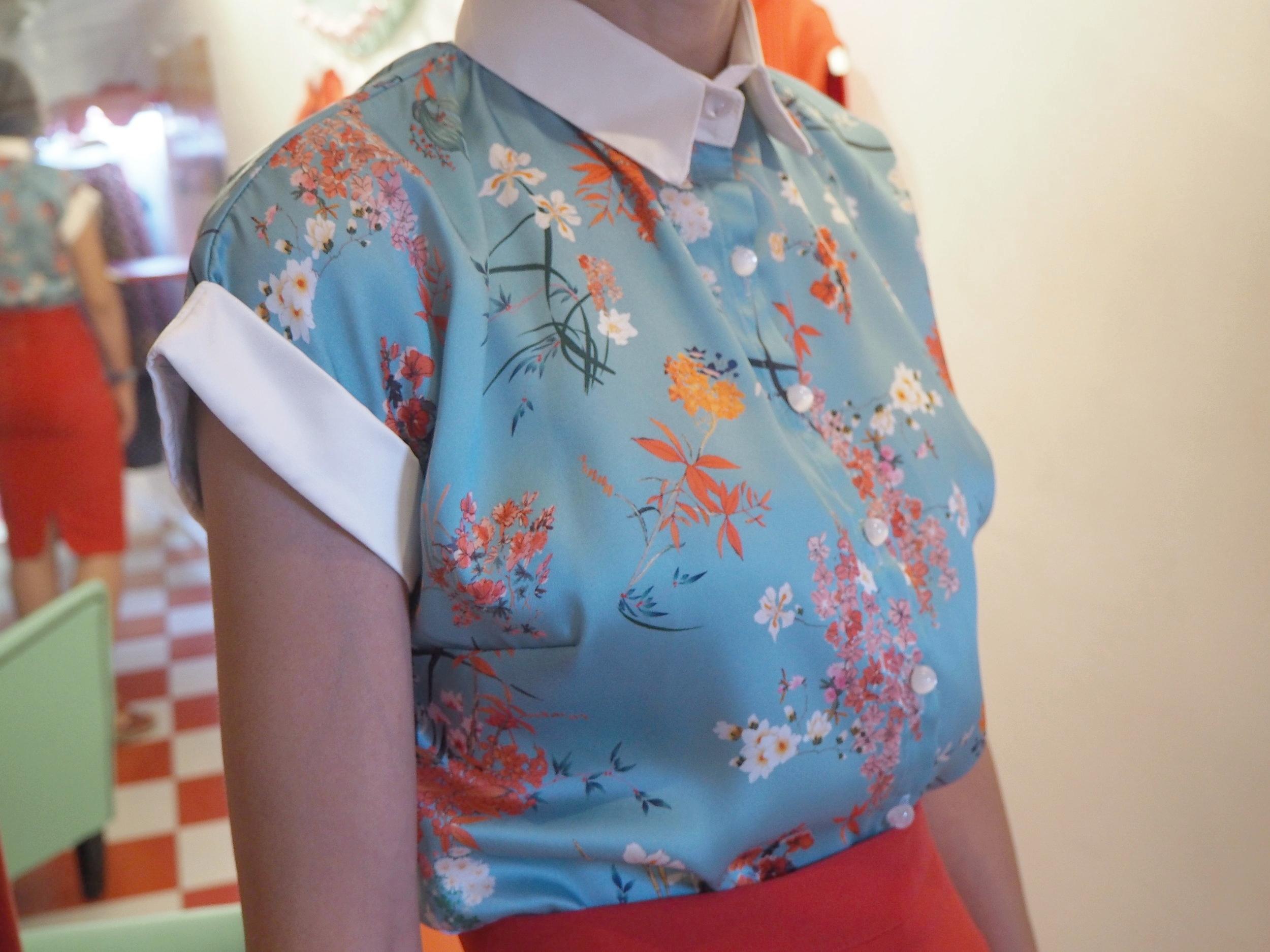 tiendas-ropa-madrid-originles-lady-cachuete-camisa-china.JPG