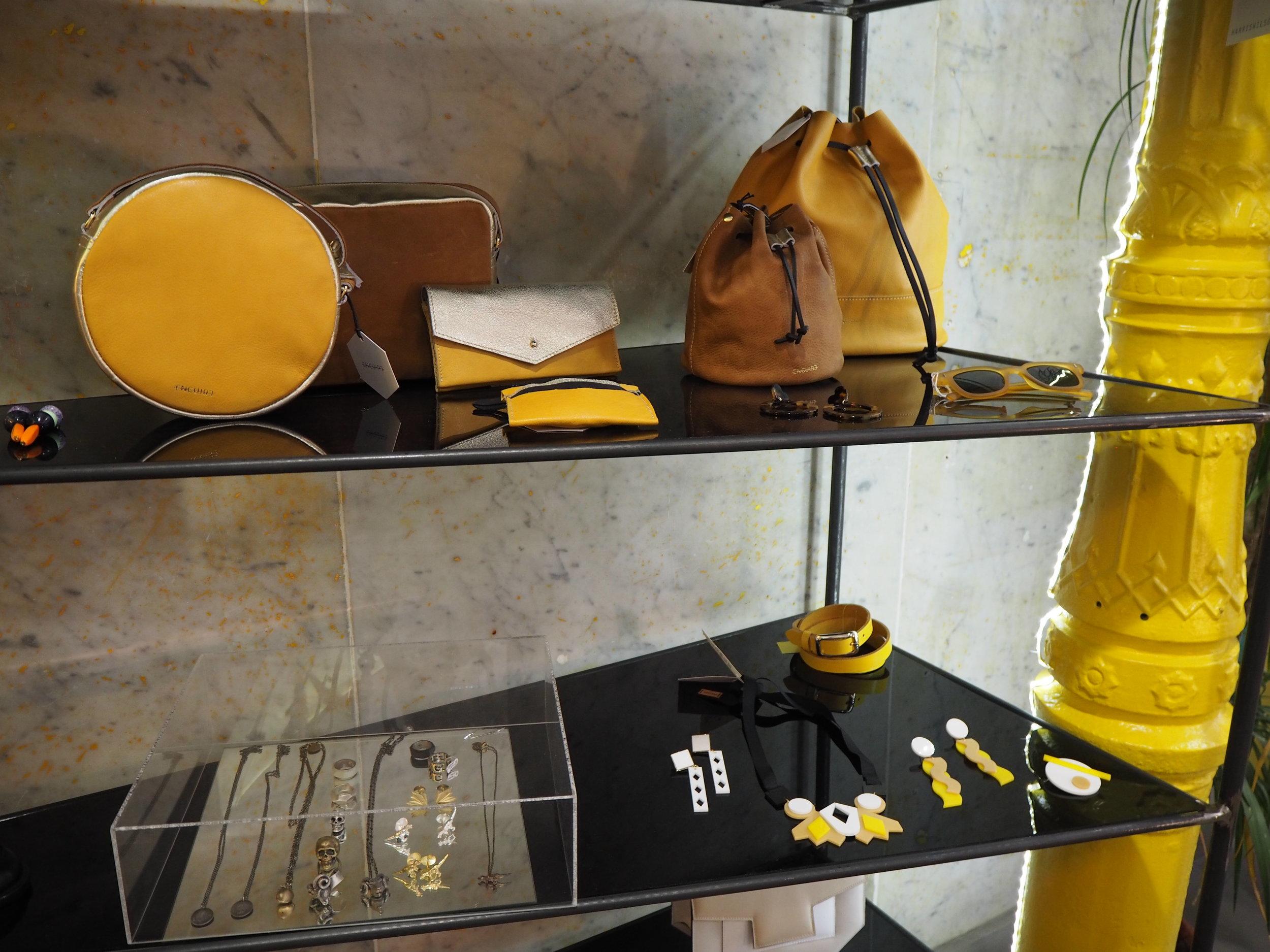 tiendas-ropa-madrid-originales-papiroga.JPG