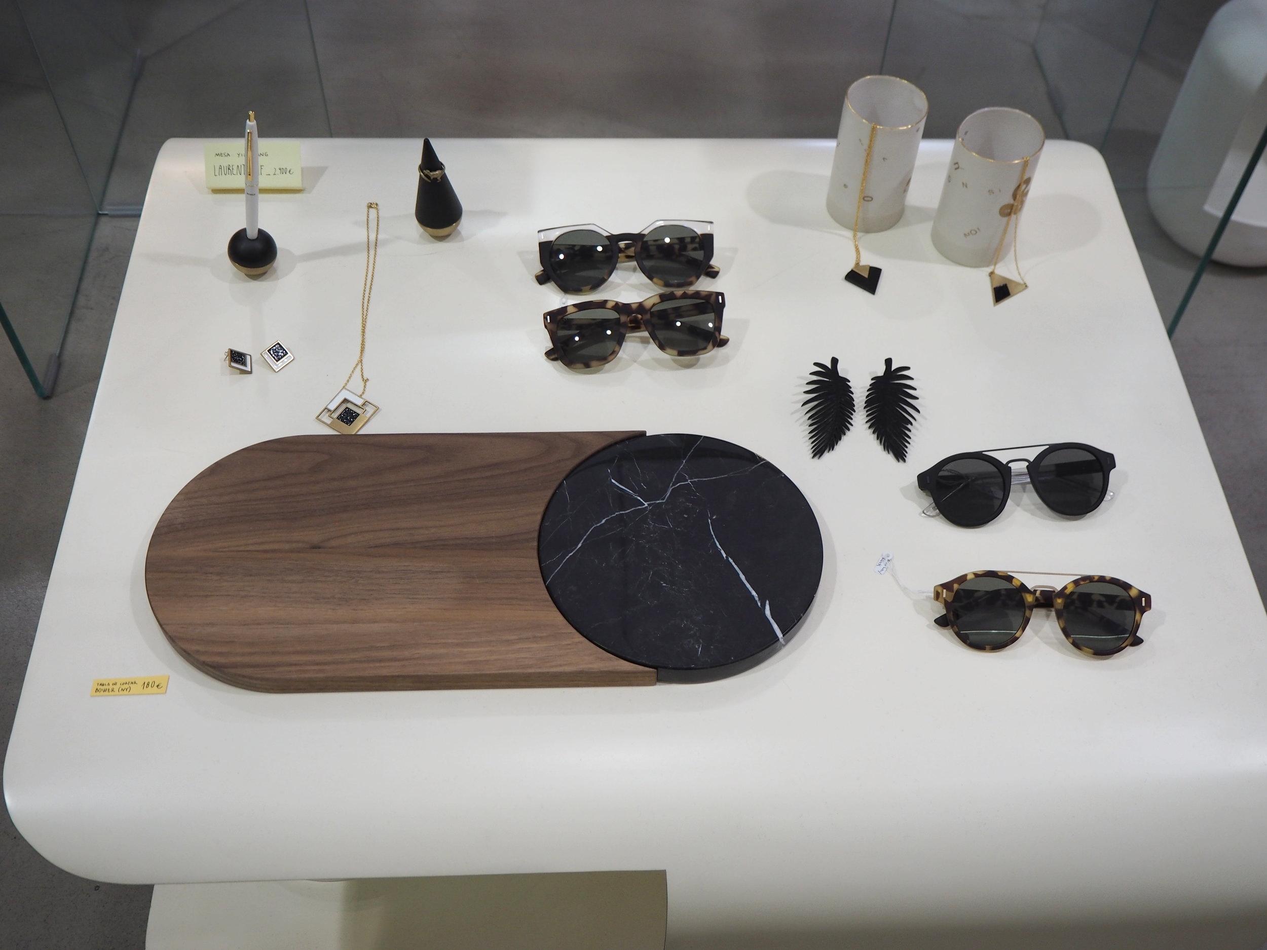tiendas-ropa-madrid-originles-rughara-accesorios.JPG