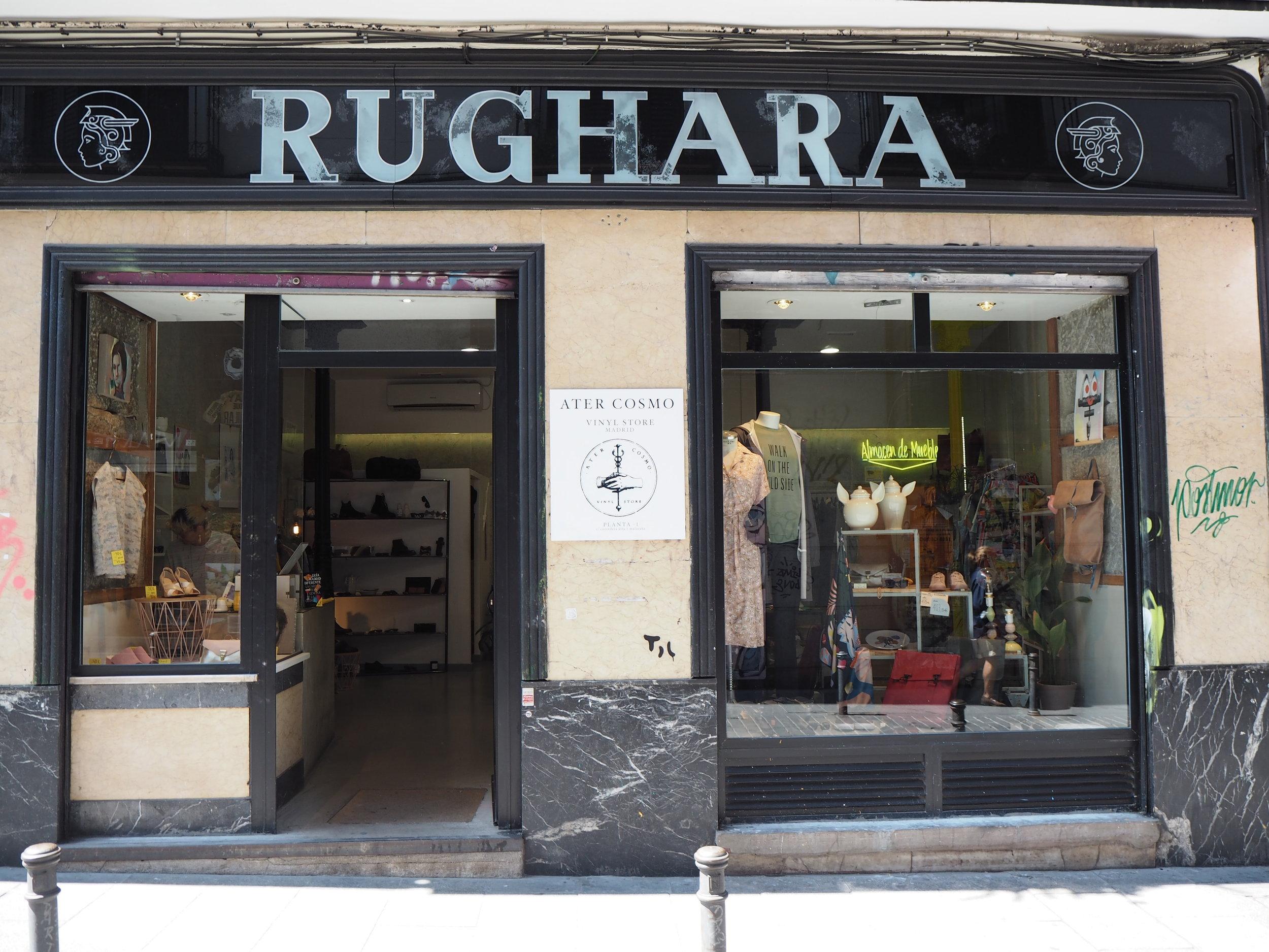 tiendas-ropa-madrid-originles-rughara-entrada.JPG