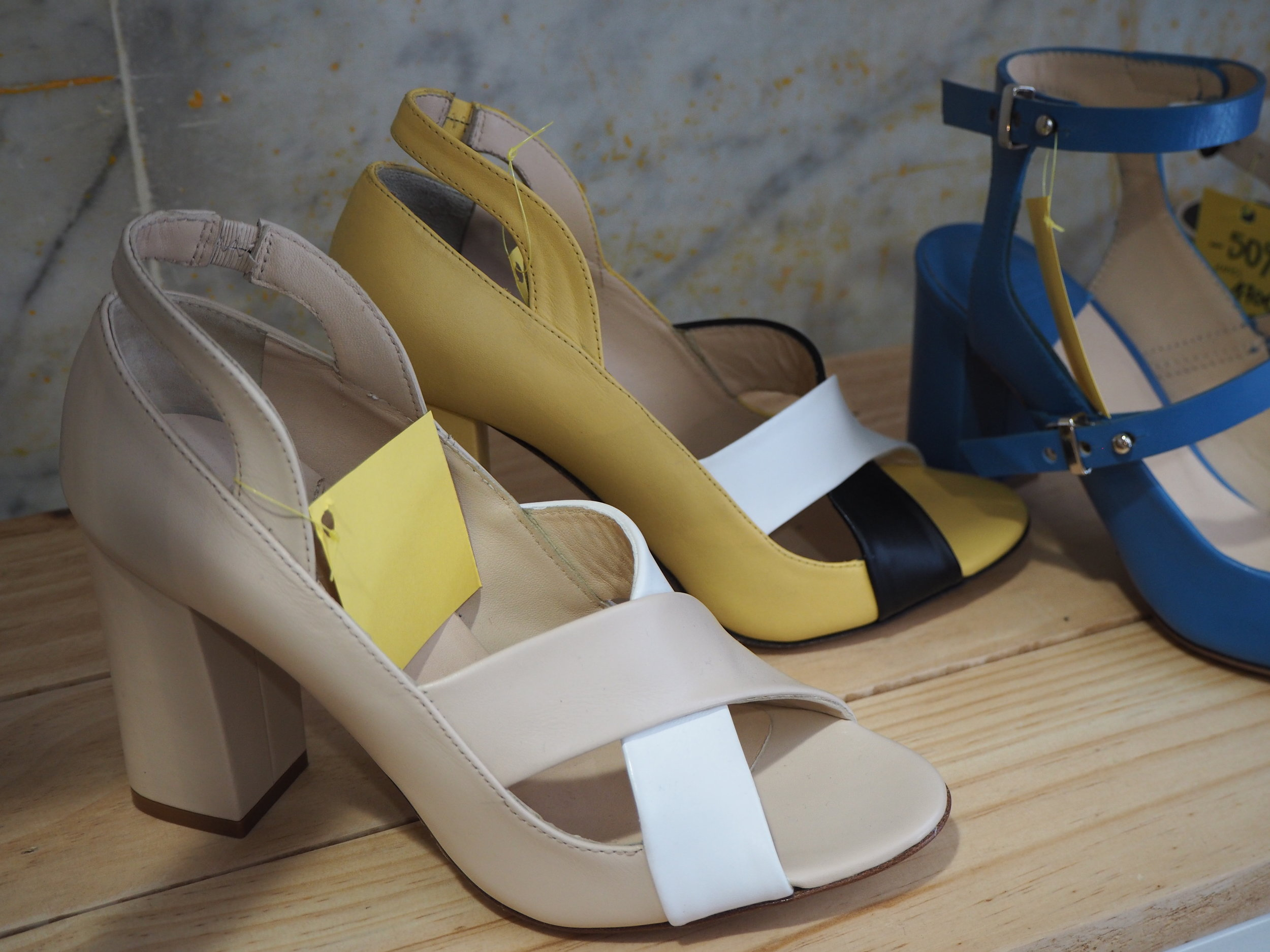 tiendas-ropa-madrid-originles-rughara-zapatos-moda.JPG