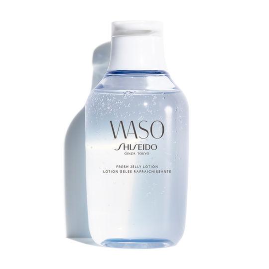 waso-cosmetica-japonesa-locion.jpg