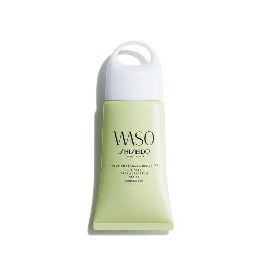 waso-cosmetica-japonesa-nutriente-sin-aceite.jpg