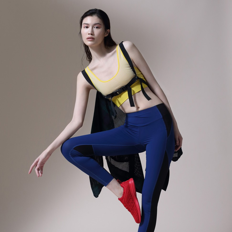ropa-deportiva-china-particle-fever-mujer.jpg