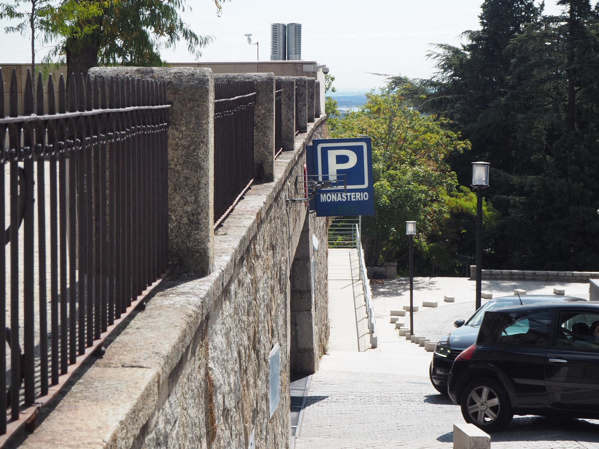 mercado-altavista-aparcamiento.JPG