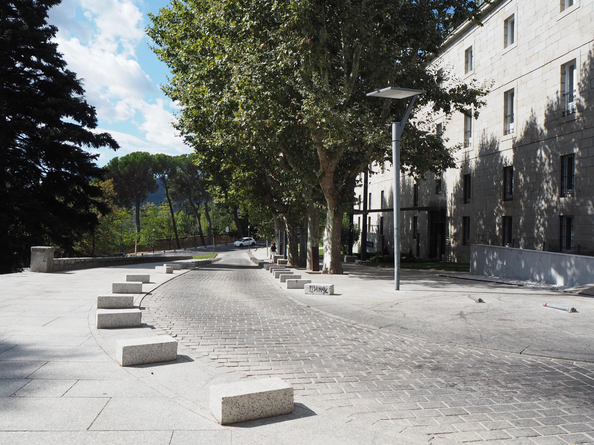 mercado-altavista-aparcamiento-alrededores.JPG