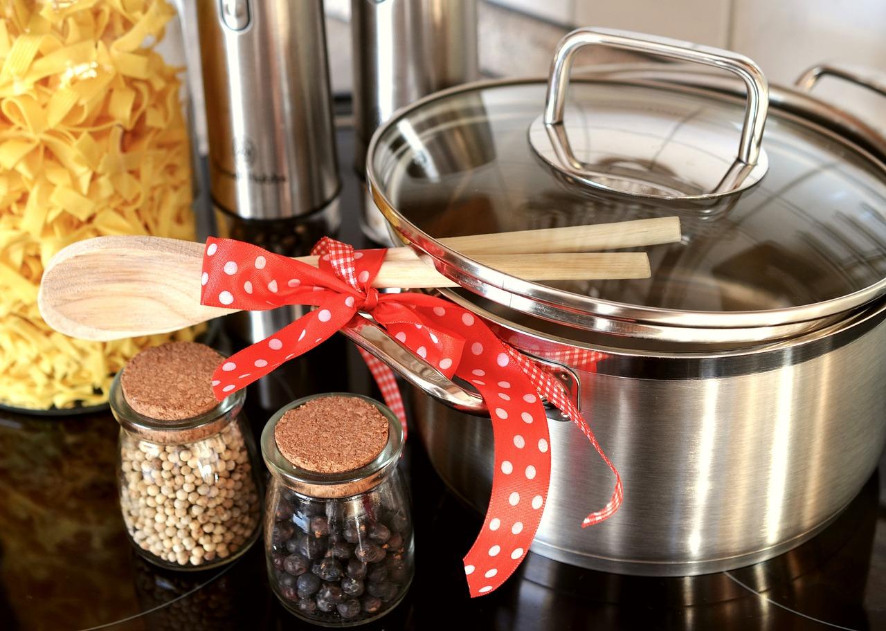regalos-originales-para-novios-curso-cocina.jpg