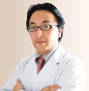 dr-ci-labo-yoshinori-shirono.png