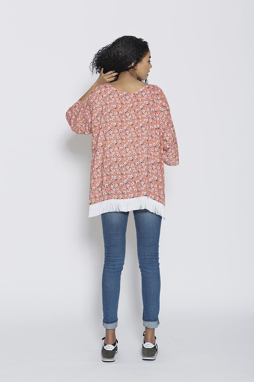 kimonos-flecos-kimonea-rosa.jpg