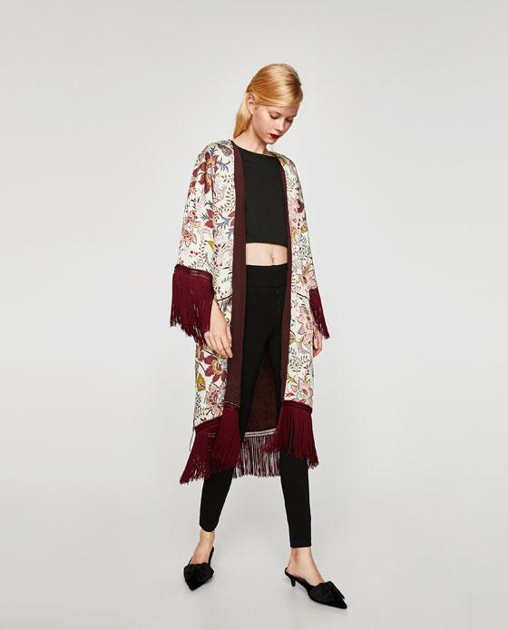 kimono-flecos-zara.jpg