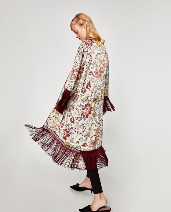 kimono-flecos-zara-mujer.jpg