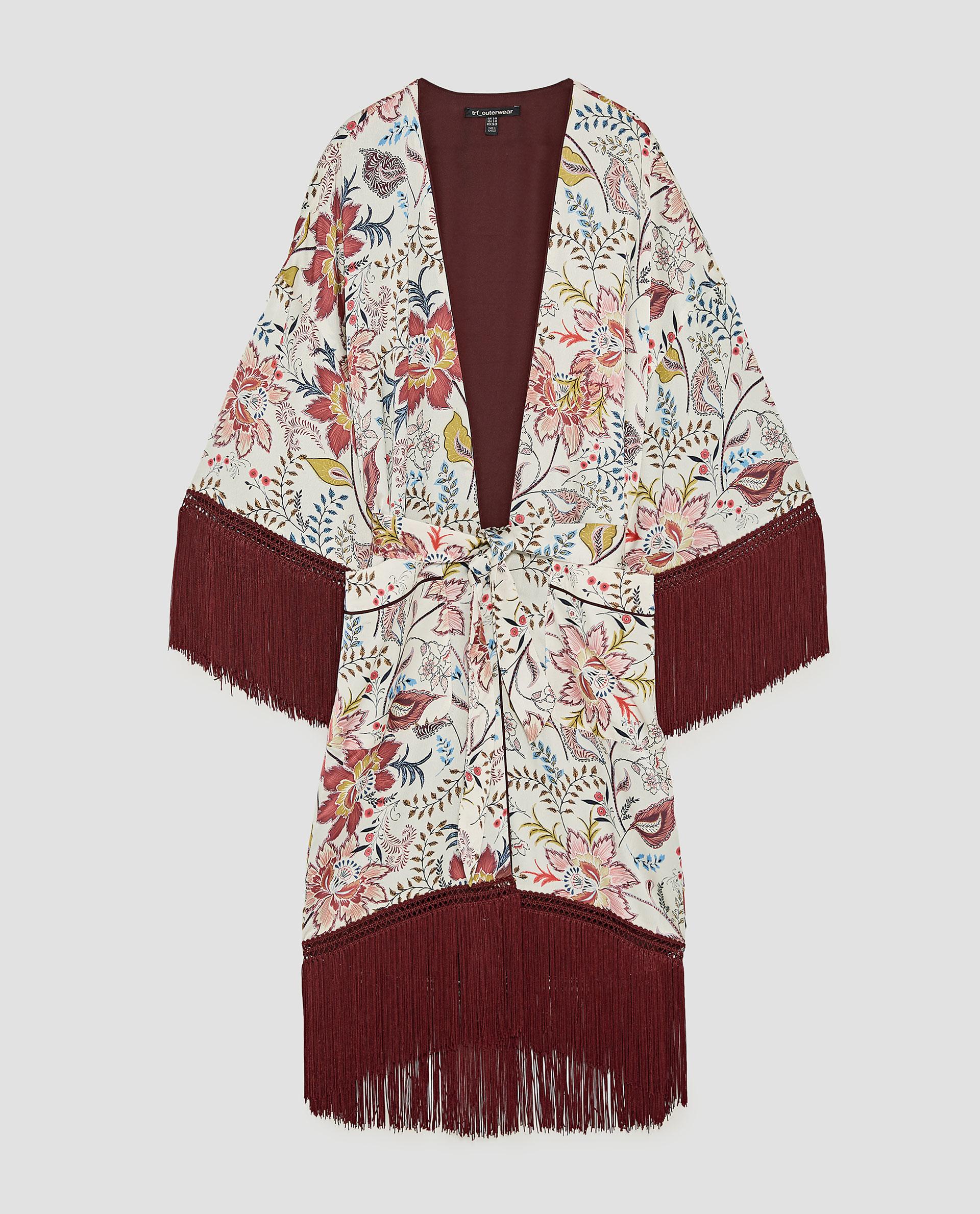 kimono-flecos-zara-lazo.jpg