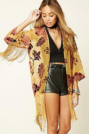 kimono-flecos-forever21.jpg