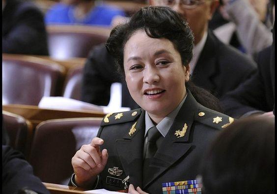 peng-liyuan-militar.jpg