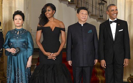 peng-liyuan-michelle-obama.jpg