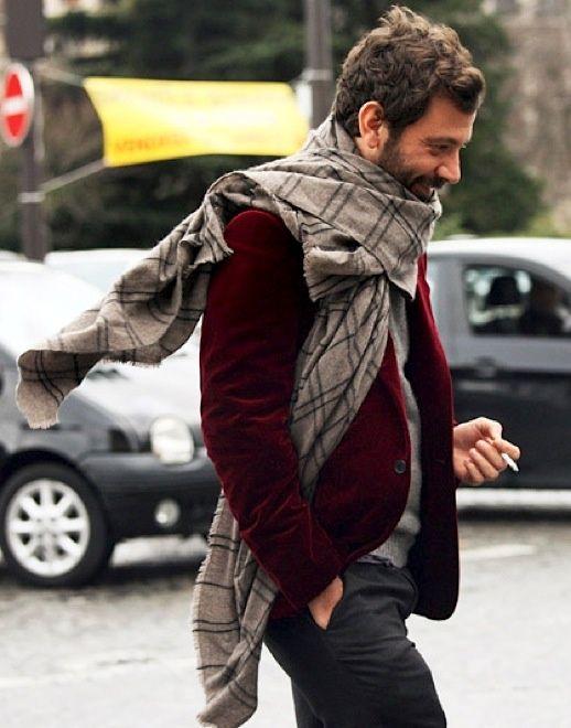 como-ponerse-pashmina-hombre-invierno.jpg