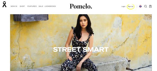 moda-tailandesa-web-online.png
