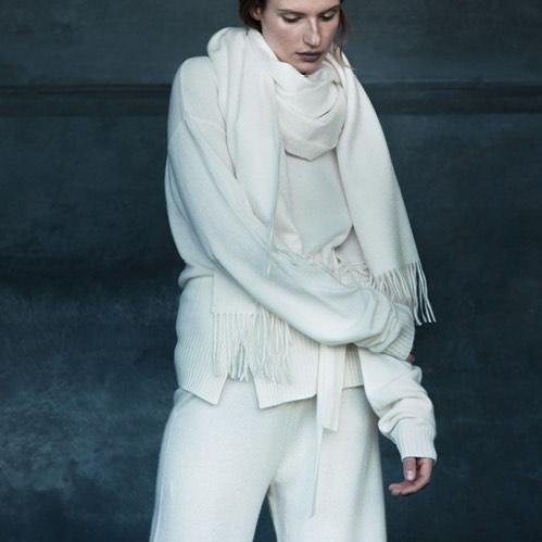 ms-min-ropa-invierno.jpg