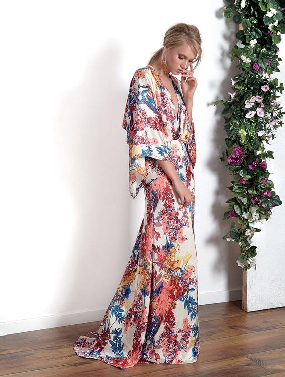 kimonos-para-bodas-verano.jpg
