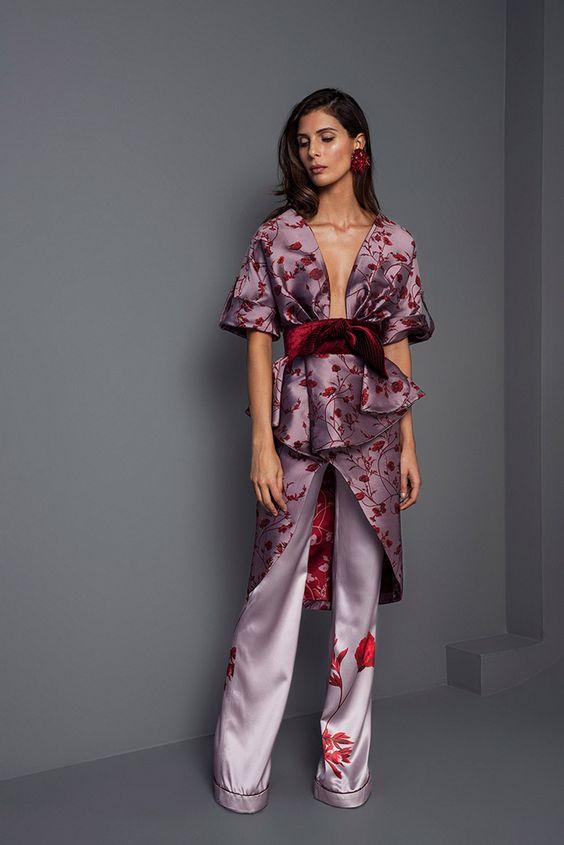 kimonos-para-bodas-invierno.jpg