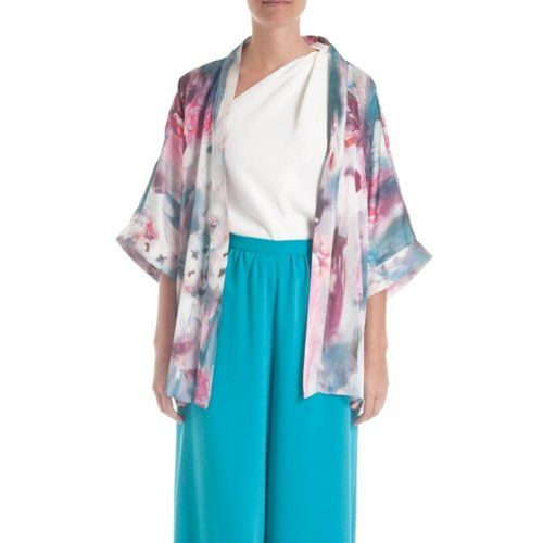 kimonos-para-bodas-invitada.jpg