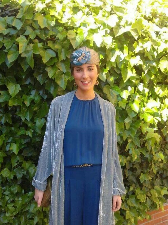 kimonos-para-bodas-turbante.jpg