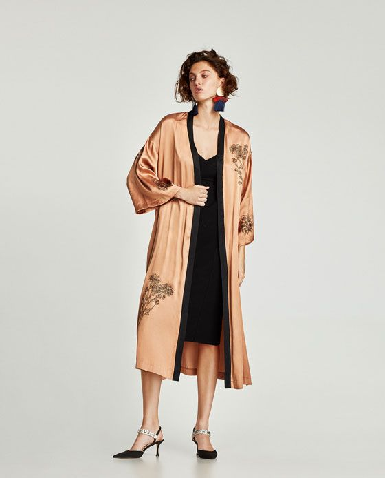 kimonos-para-bodas-mujer.jpg