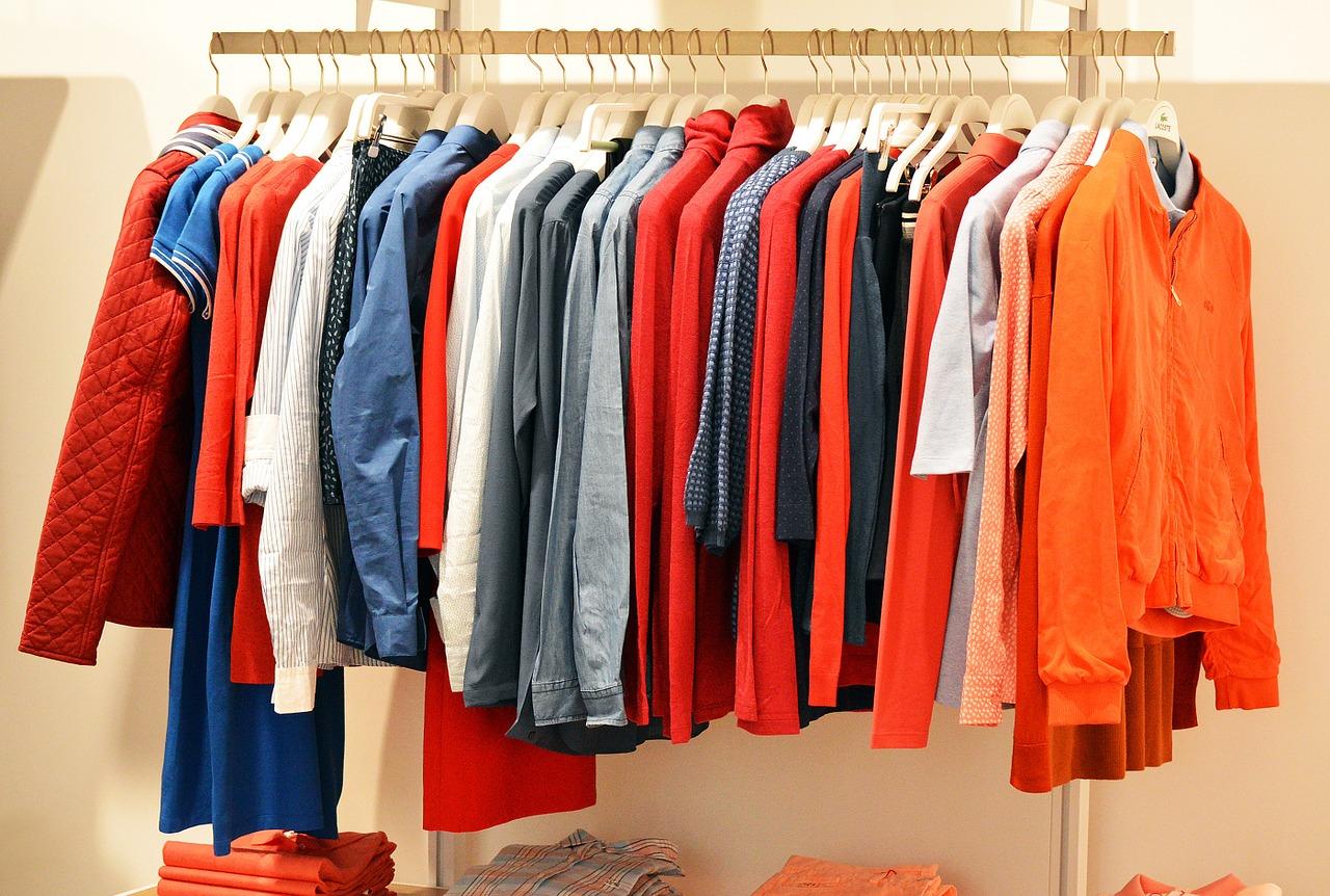 como-empezar-a-vender-ropa-internet.jpg
