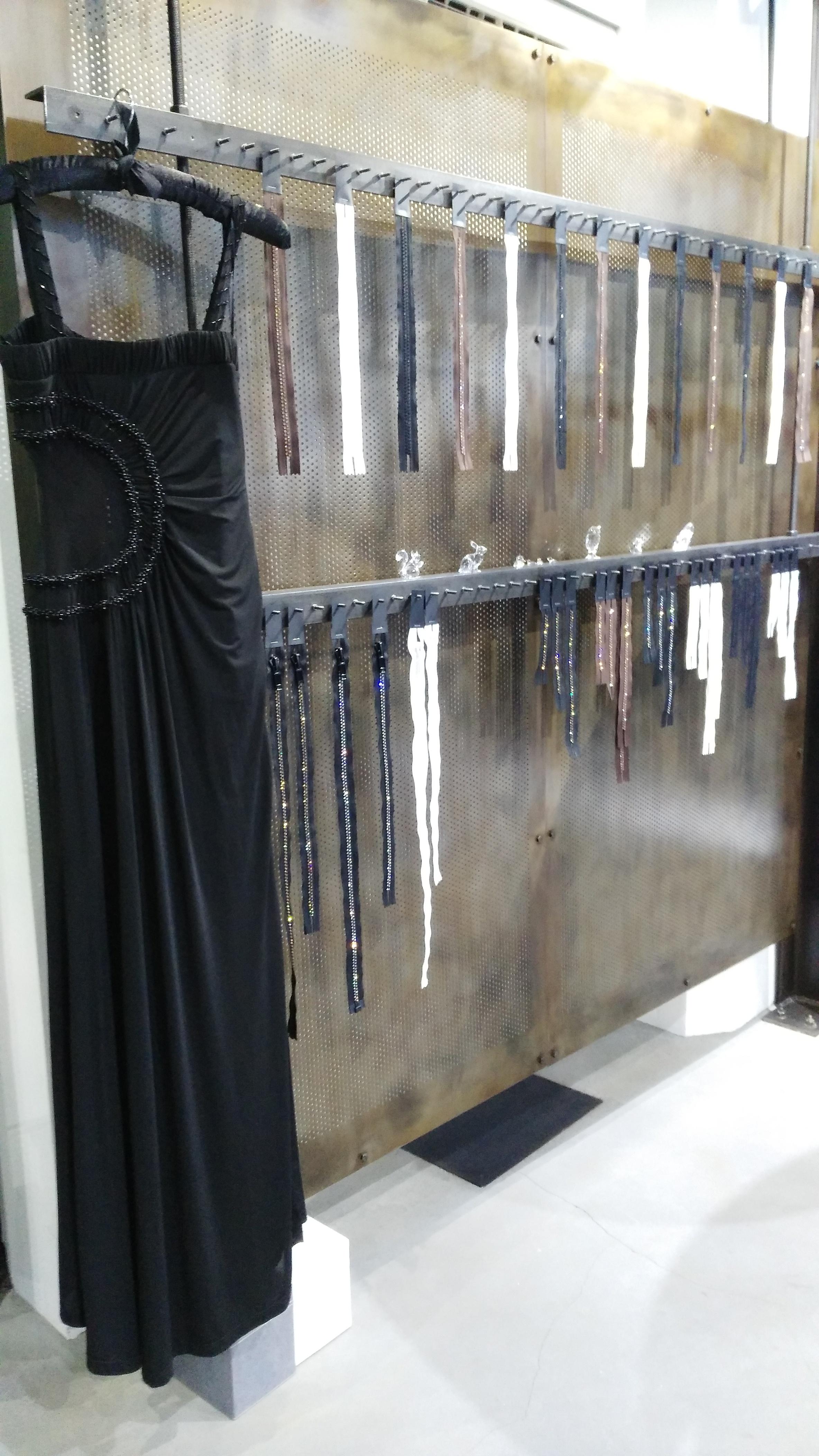 ykk-london-showroom-moda-japonesa.jpg