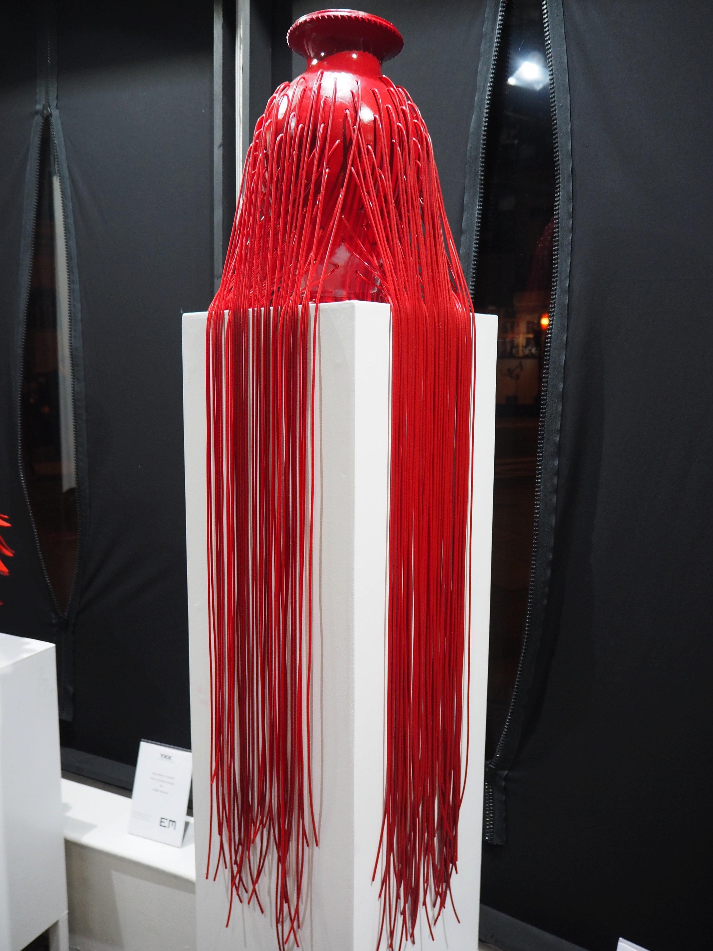 eelko-moorer-lamp.JPG