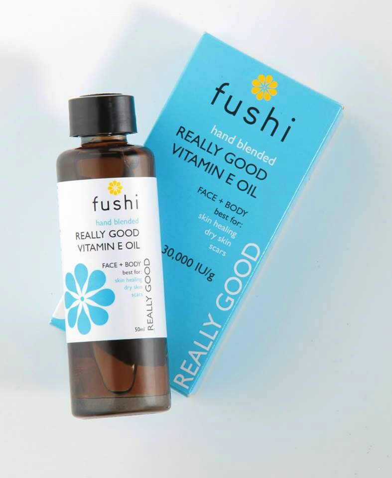 fushi-aceite-vitamina-e.jpg