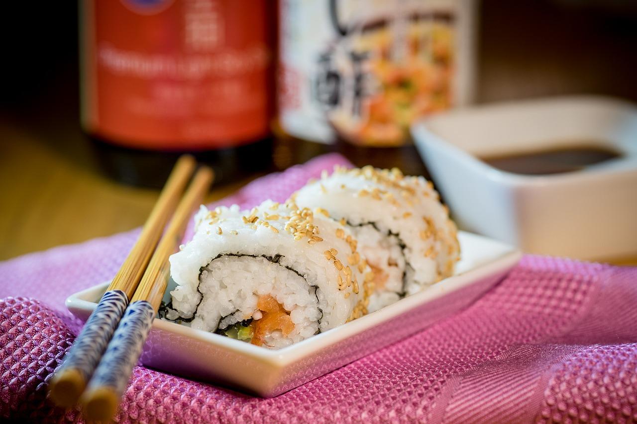como-tener-cutis-japonesas-alimentacion.jpg