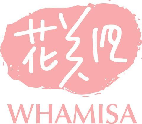 whamisa-logo.jpg
