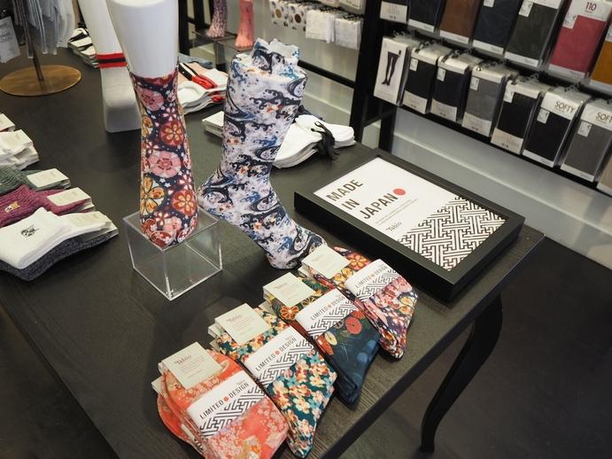 tabio-calcetines-kimono.jpg