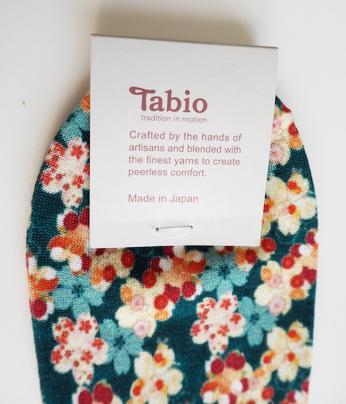 tabio-kimono-serie.png