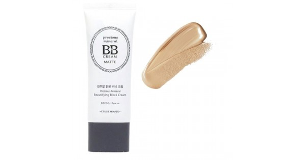bb-cream.jpg