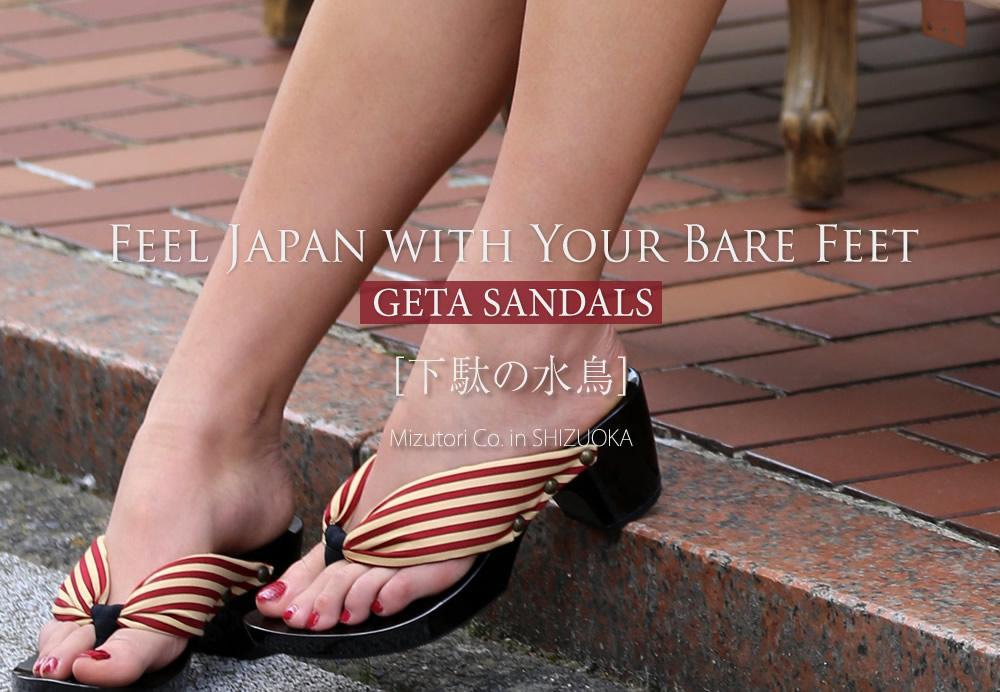 sandalias-japonesas-geta-mujer.jpg