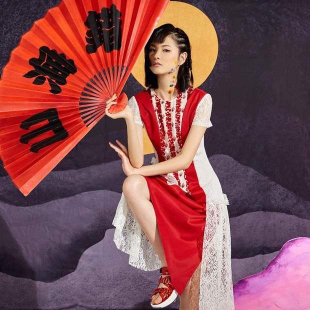 moda-china-consumidores.jpg
