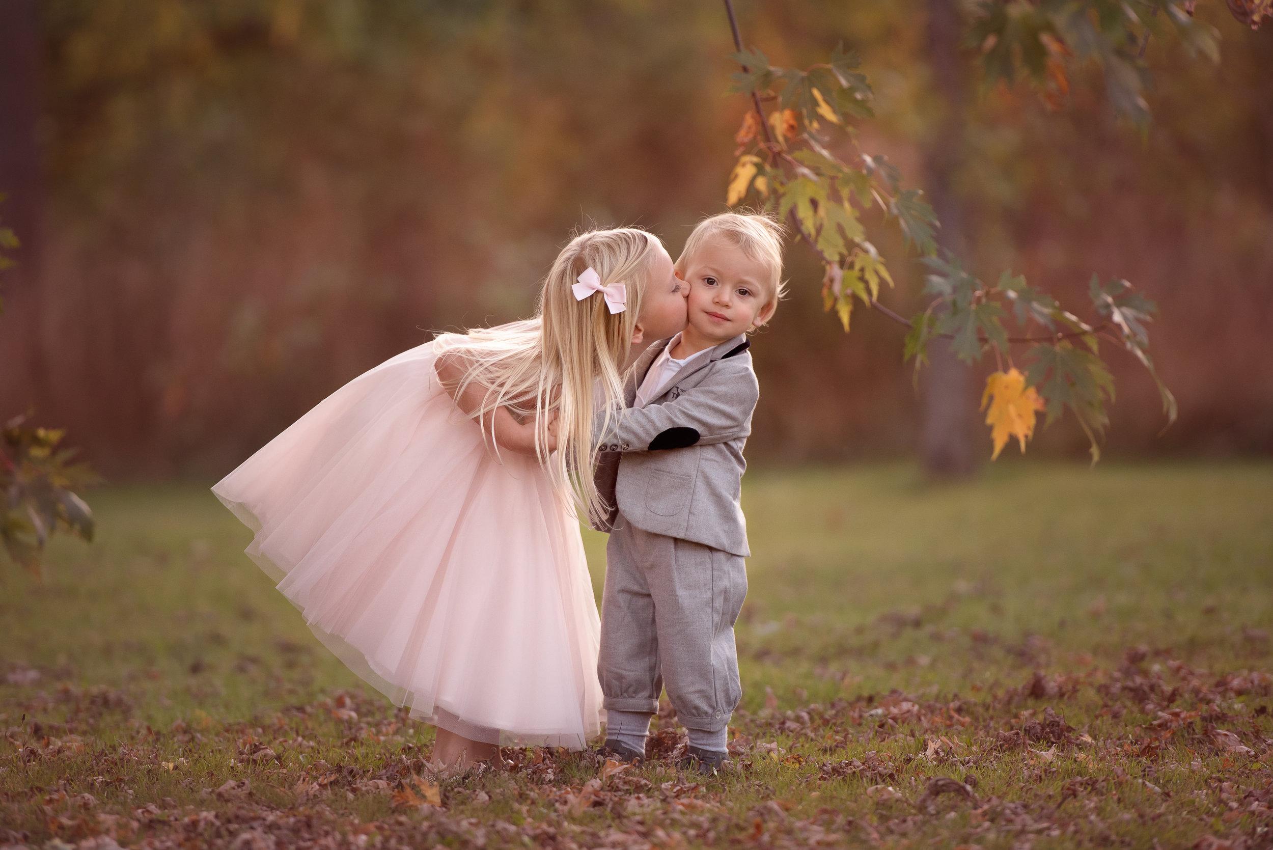 joanna_galant_photography_toronto_children_photographer