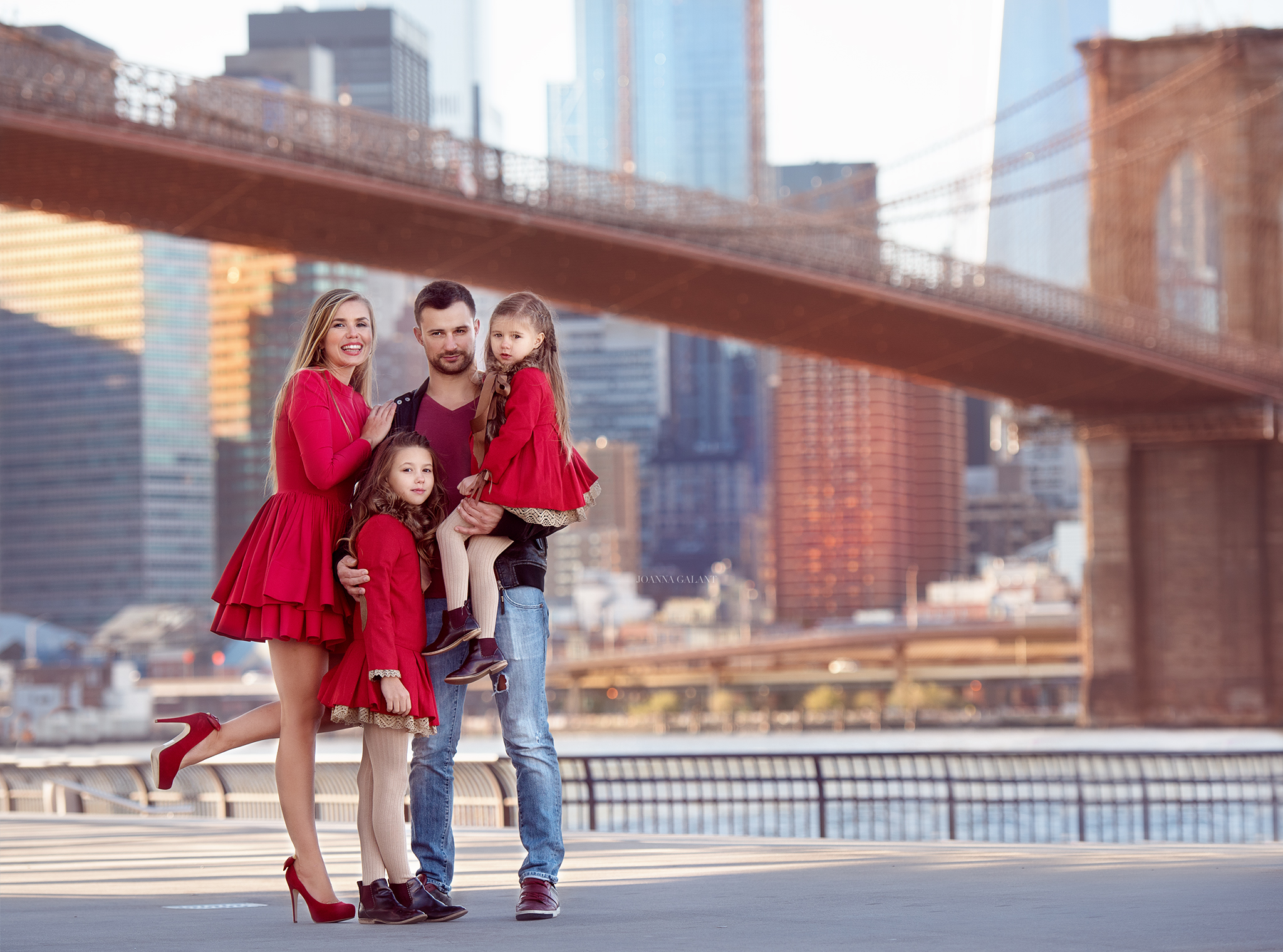 Family session. Family photographer