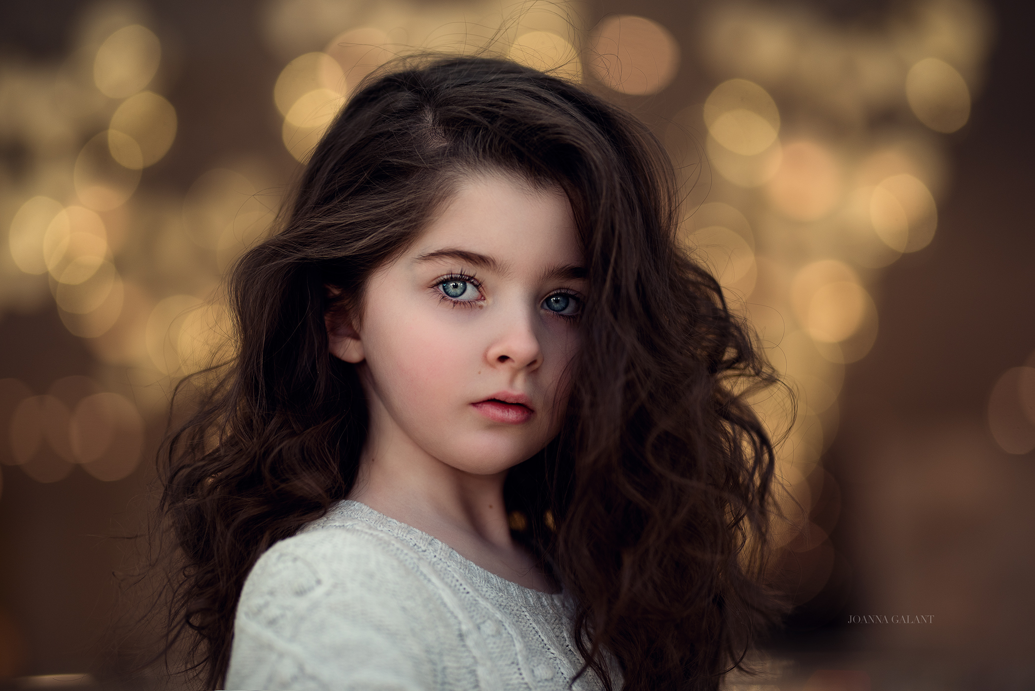 children_portraits_headshots_toronto_model_kids.jpg