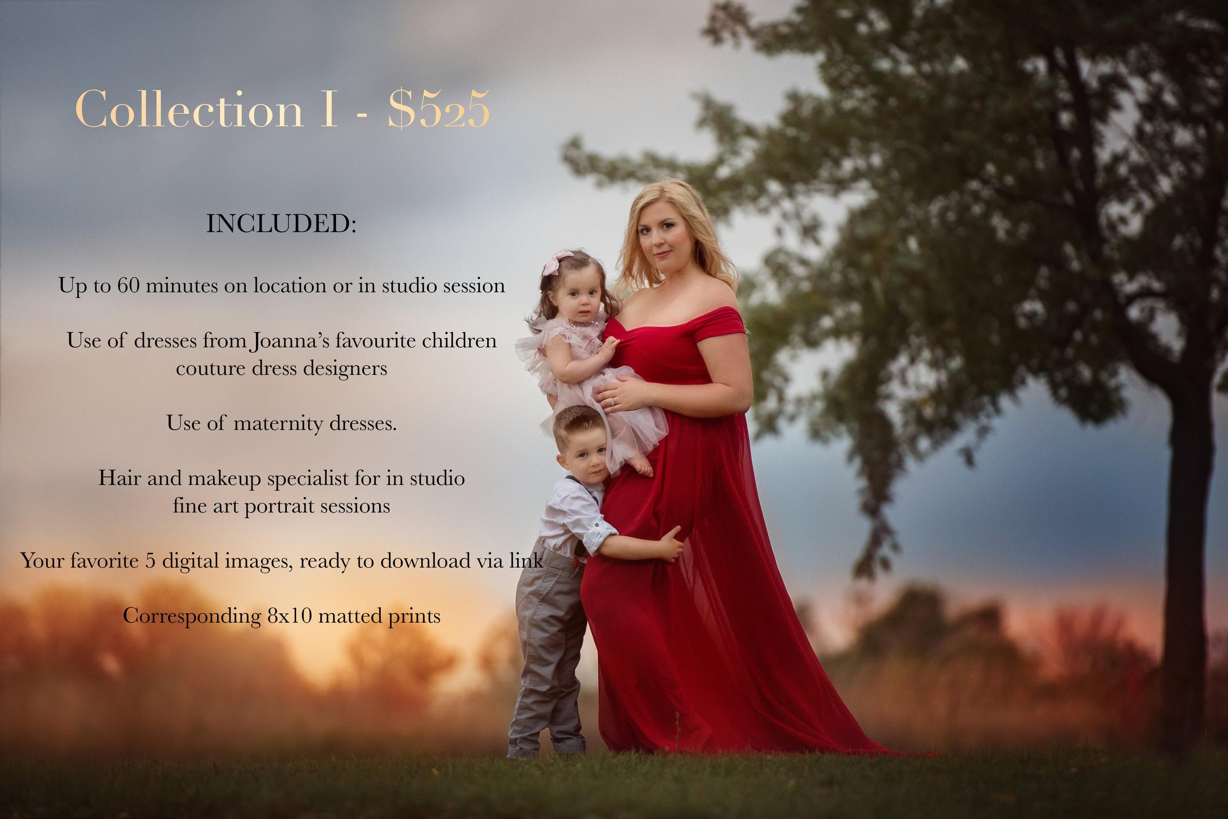 toronto_maternity_children_family_fine_art_photographer_.jpg