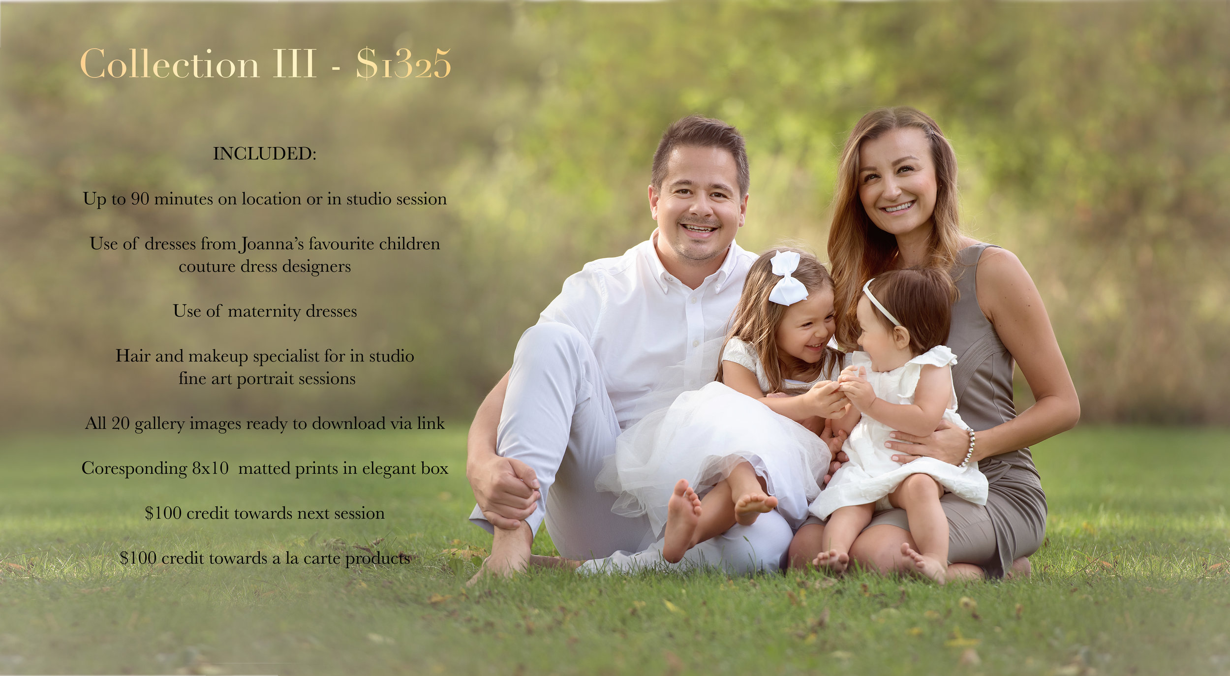 toronto_maternity_children_family_fine_art_photographer_III.jpg